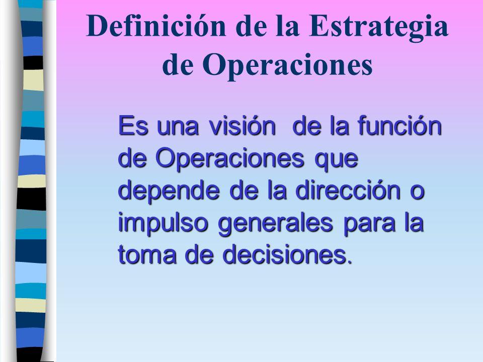 estrategia de las operaciones de bimbo Dida por la construcción de nuevas estrategias respal- dadas en hábitos y  de  dos grandes consorcios mexicanos, cemex y bimbo  se explorará cómo, a.