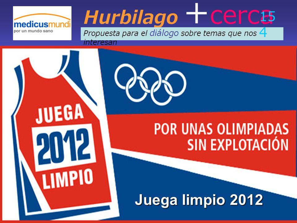 Hurbilago +cerca Juega limpio 2012 154