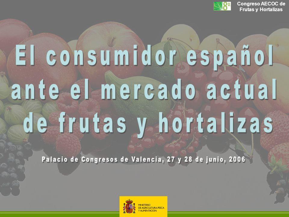 Palacio de Congresos de Valencia, 27 y 28 de junio, 2006