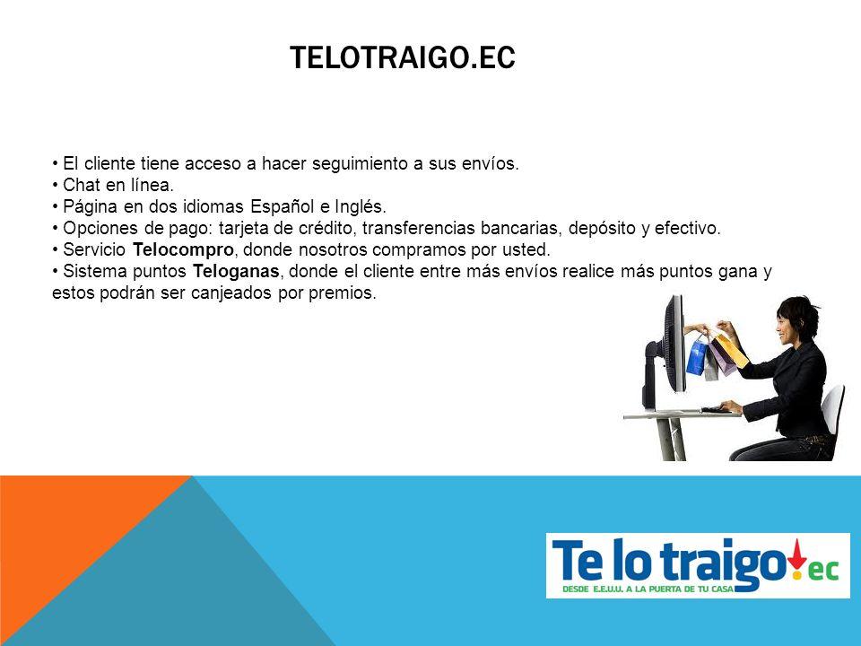 TELOTRAIGO.EC