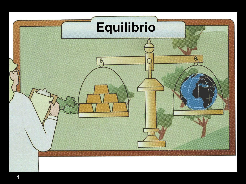 Equilibrio original slide 229 1