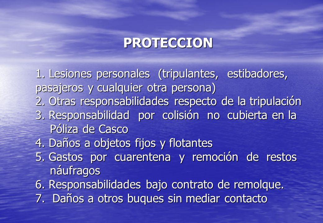 PROTECCION 1.