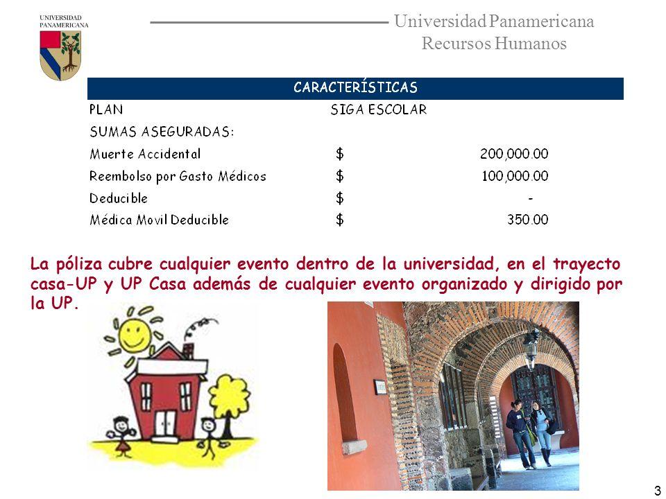 Seguro accidentes alumnos universidad panamericana ppt descargar - El seguro de casa cubre el movil ...