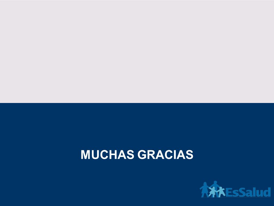 MUCHAS GRACIAS 39