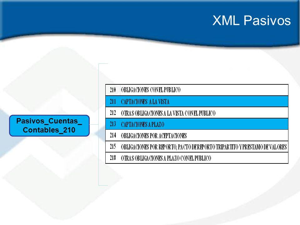 Pasivos_Cuentas_Contables_210