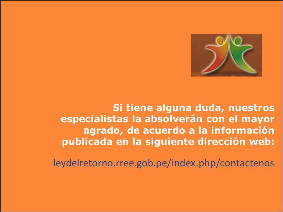 leydelretorno.rree.gob.pe/index.php/contactenos