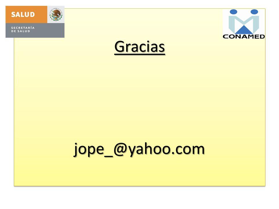 Gracias jope_@yahoo.com