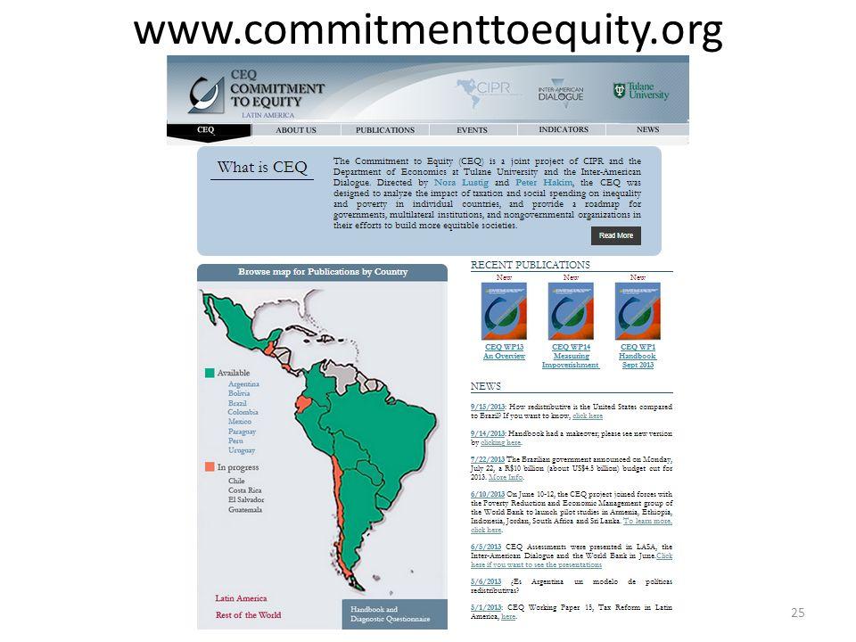 www.commitmenttoequity.org