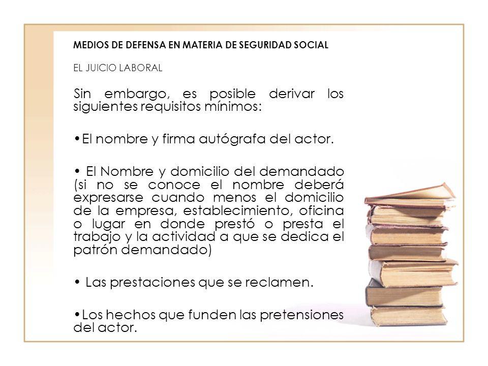 Semana de la contadur a ppt descargar for Oficina de seguridad social en barcelona
