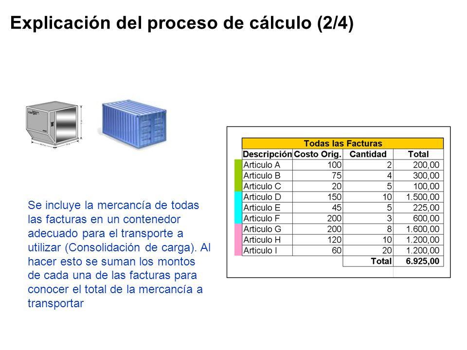 Explicación del proceso de cálculo (2/4)