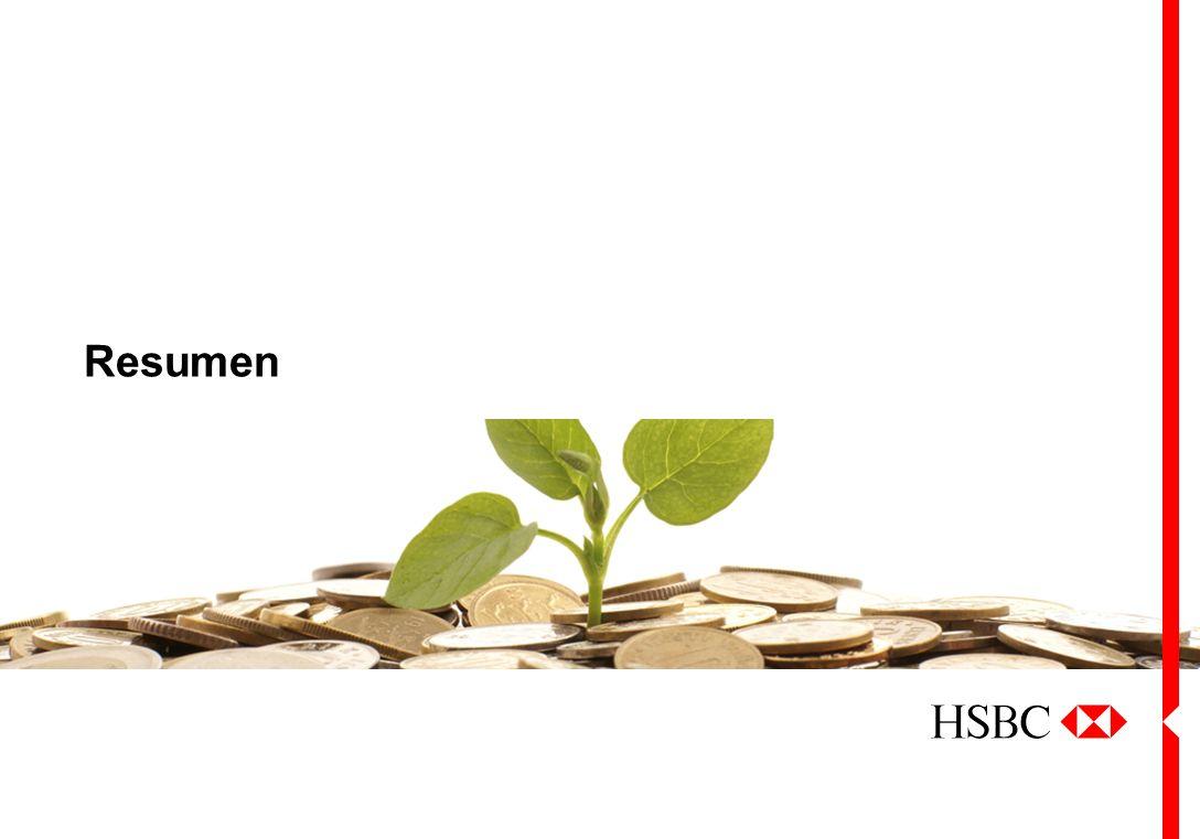 Sus bases financieras Junio de 2013 Resumen