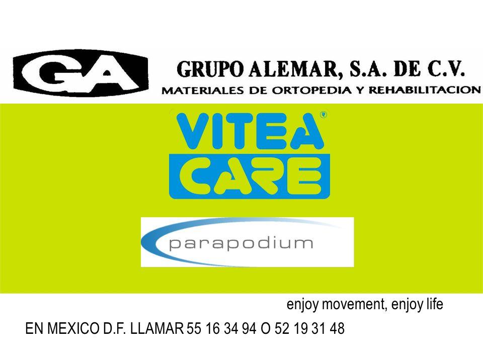 EN MEXICO D.F. LLAMAR 55 16 34 94 O 52 19 31 48