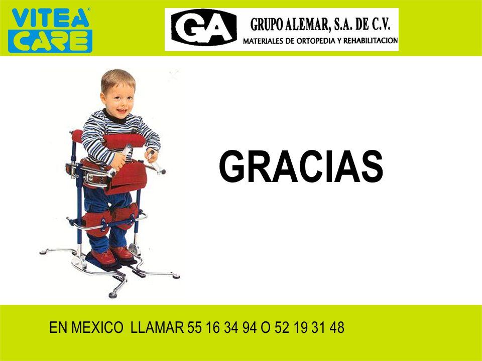 GRACIAS EN MEXICO LLAMAR 55 16 34 94 O 52 19 31 48