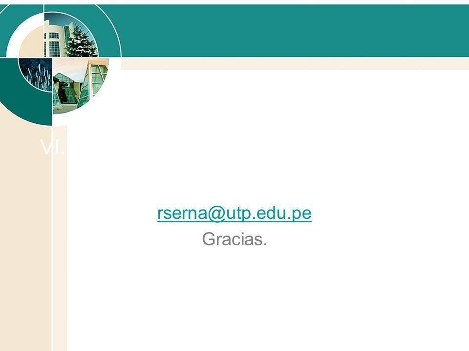 rserna@utp.edu.pe Gracias.