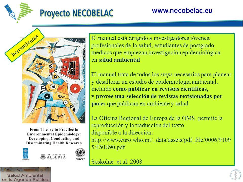 www.necobelac.eu .