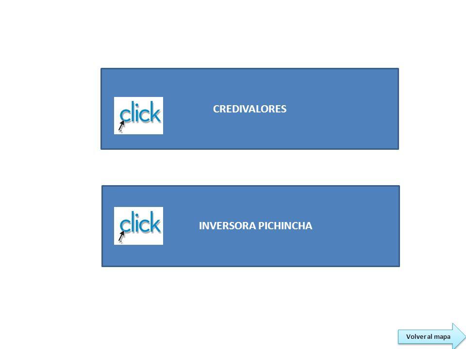 CREDIVALORES INVERSORA PICHINCHA