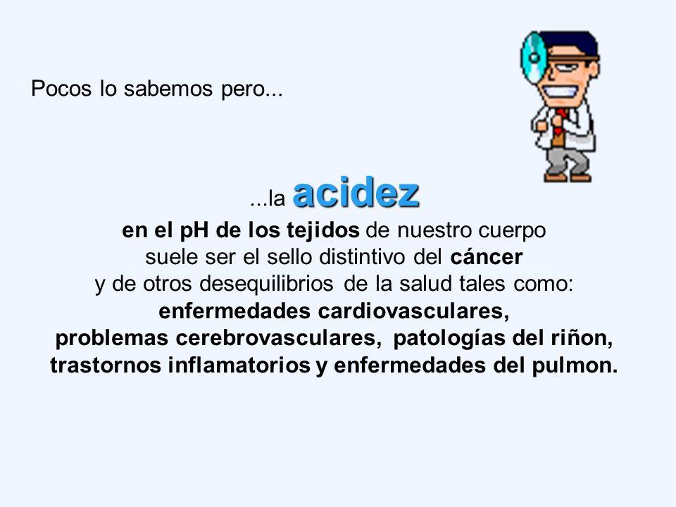 enfermedades cardiovasculares,