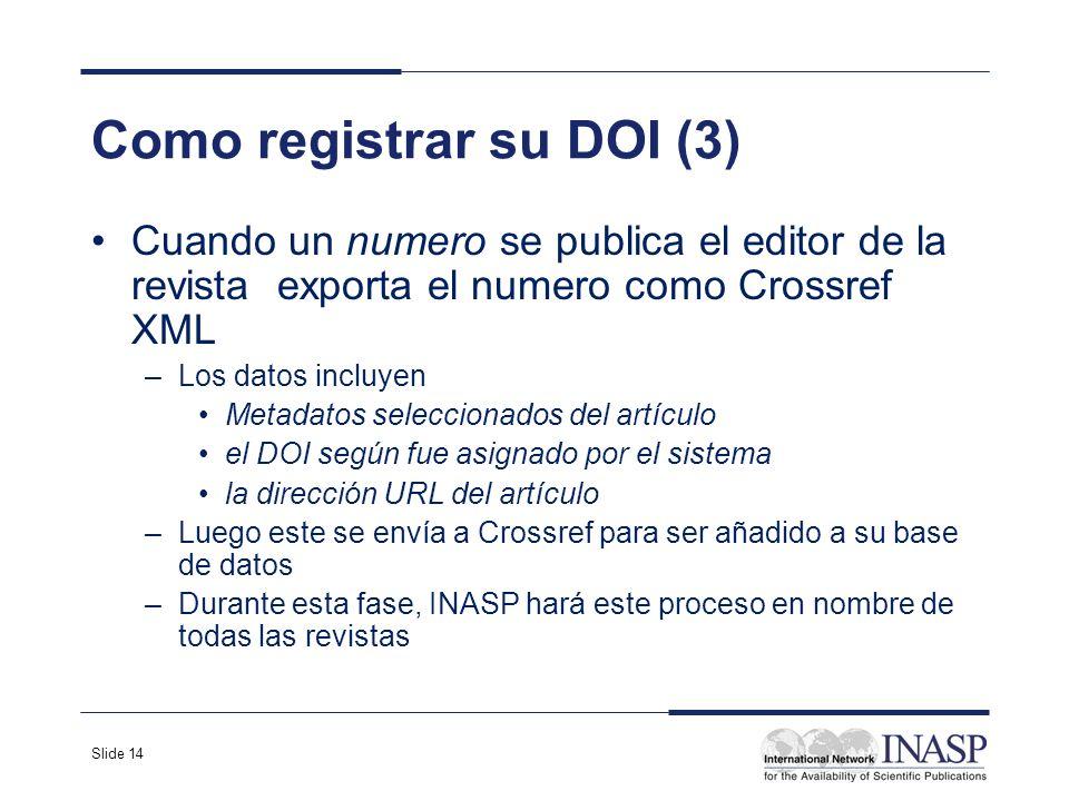 Como registrar su DOI (3)