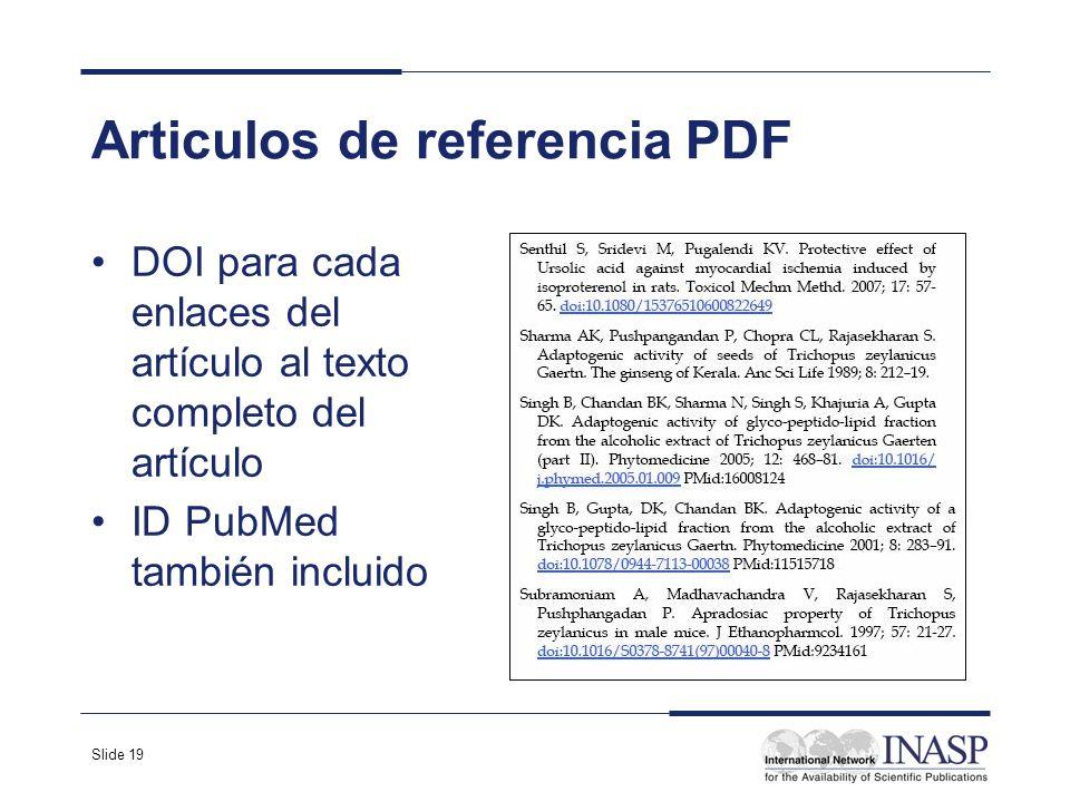Articulos de referencia PDF