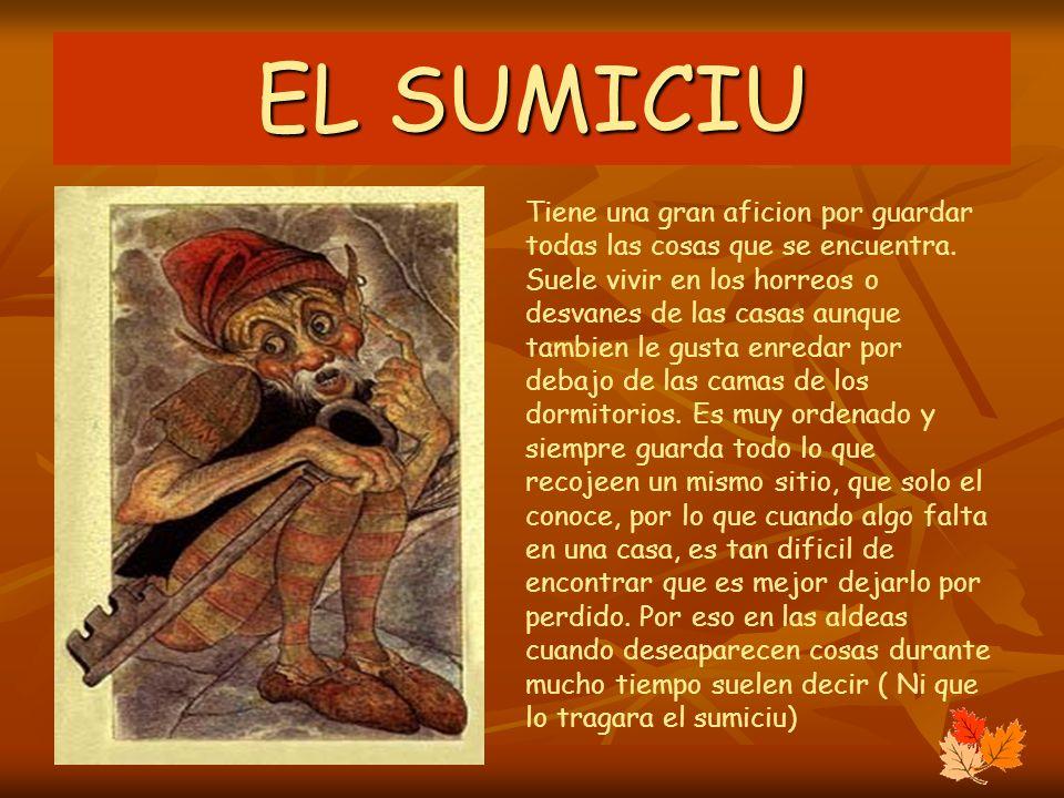 EL SUMICIU