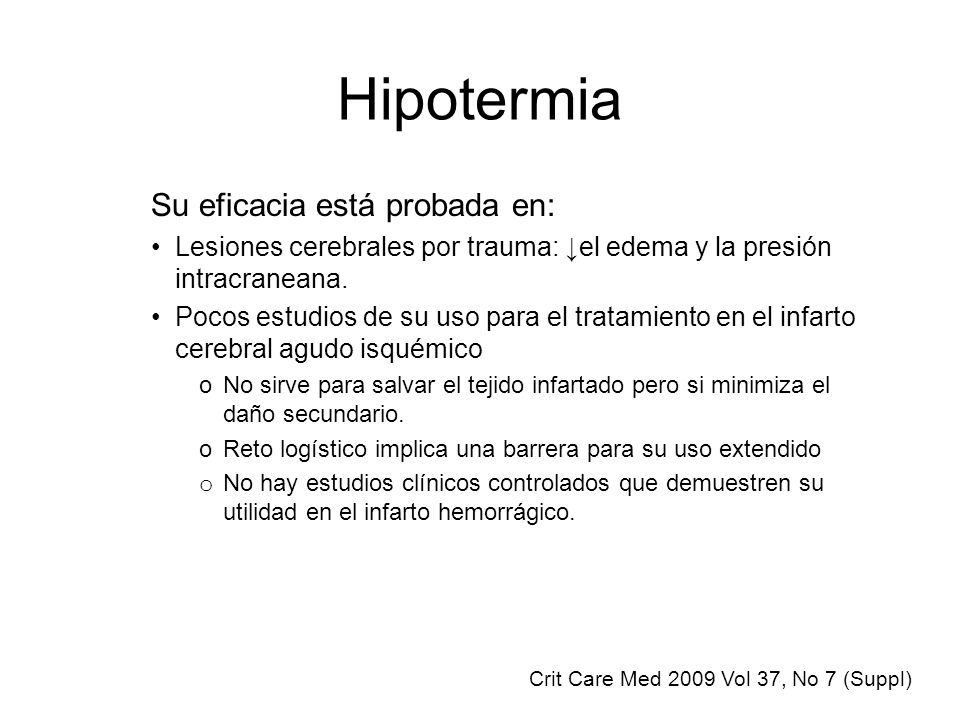 Crit Care Med 2009 Vol 37, No 7 (Suppl)