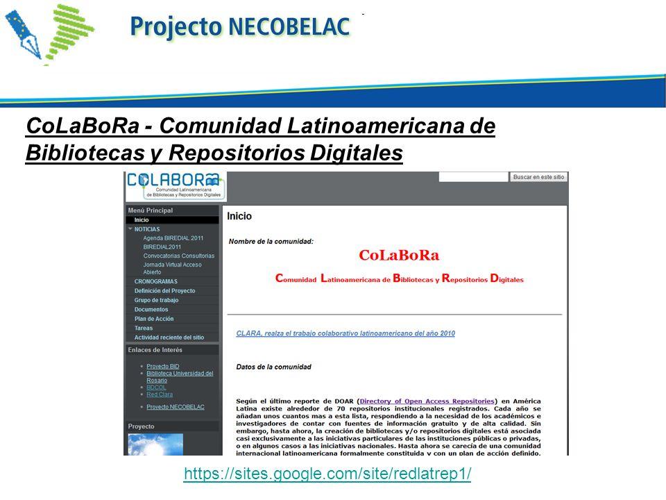 https://sites.google.com/site/redlatrep1/