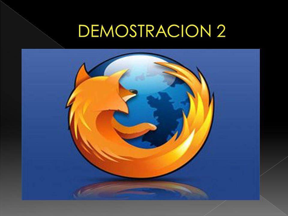 DEMOSTRACION 2