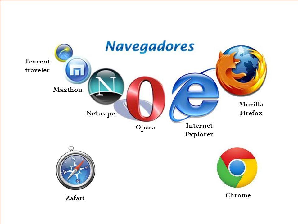y Tencent traveler Maxthon Mozilla Firefox Netscape Internet Explorer Opera Google Chrome Zafari