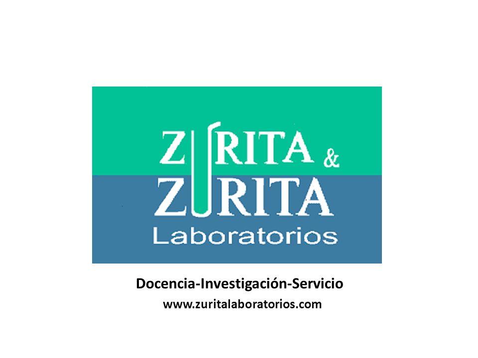 Docencia-Investigación-Servicio