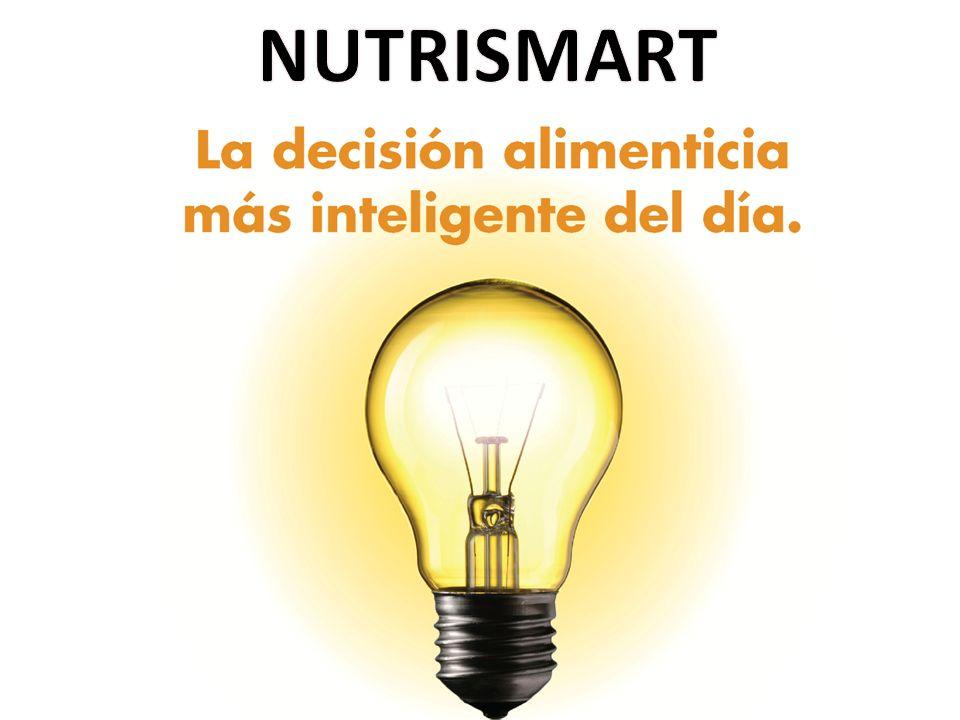 NUTRISMART