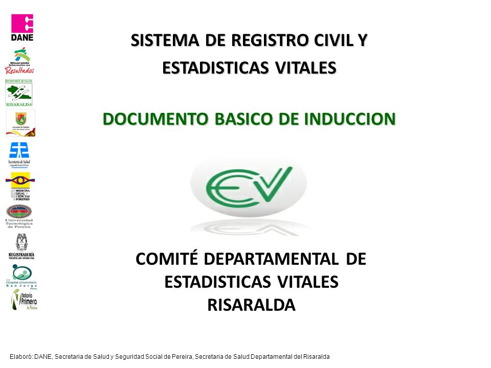 DOCUMENTO BASICO DE INDUCCION