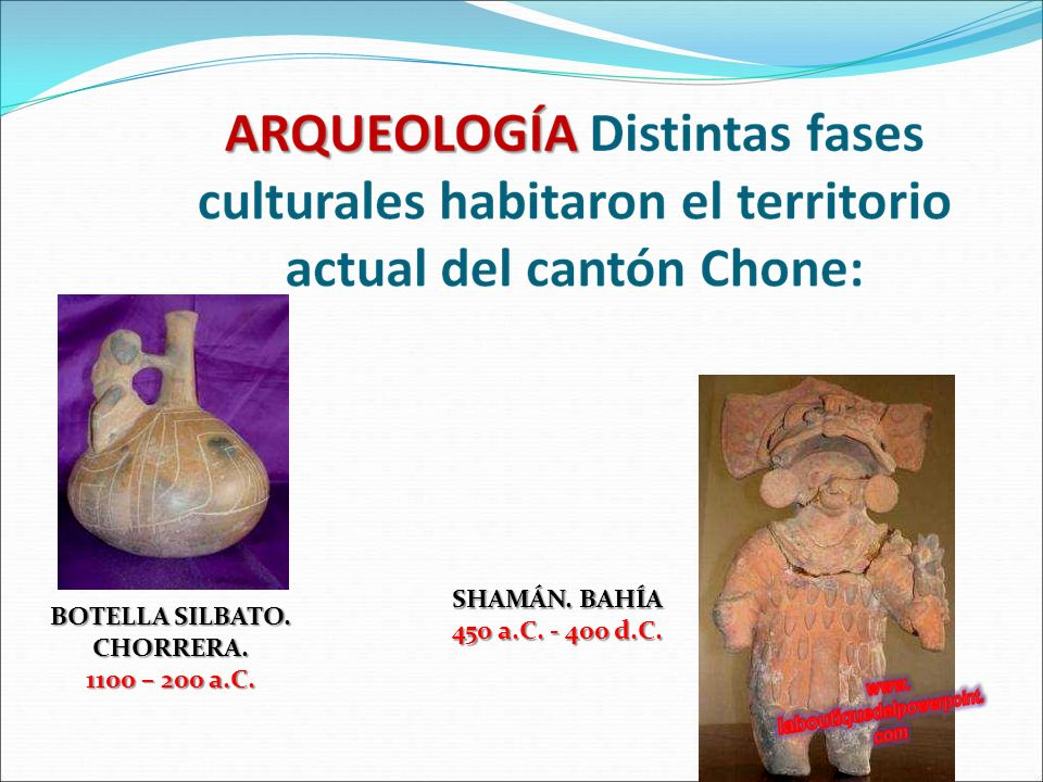 BOTELLA SILBATO. CHORRERA. 1100 – 200 a.C.