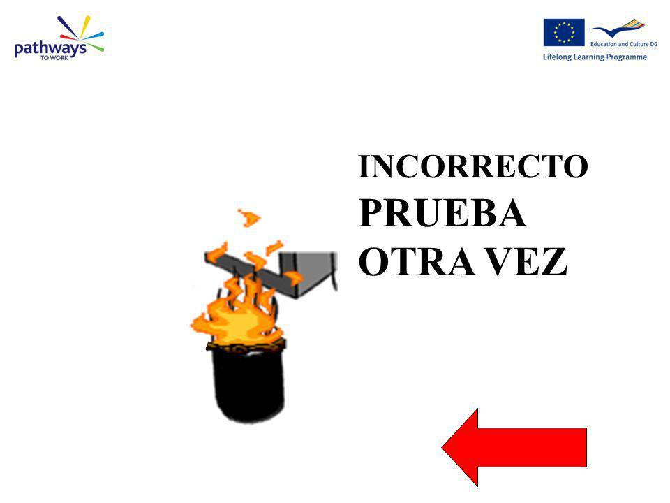 Wrong Question 4 INCORRECTO PRUEBA OTRA VEZ