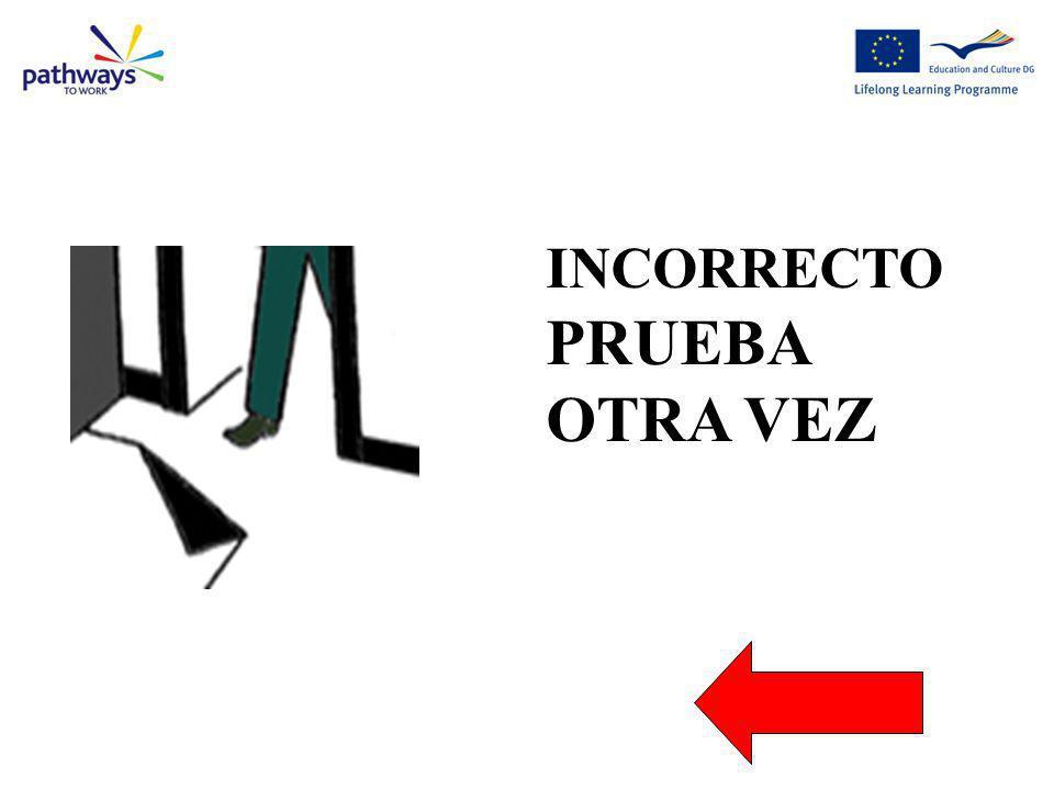 Wrong Qu 10 INCORRECTO PRUEBA OTRA VEZ