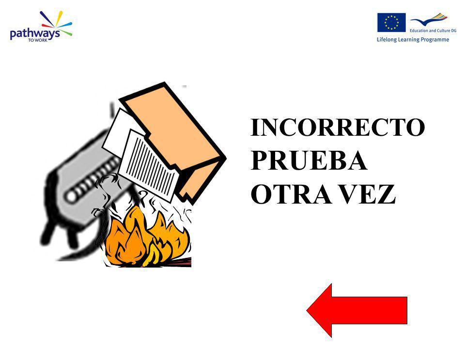 Wrong Qu1 INCORRECTO PRUEBA OTRA VEZ