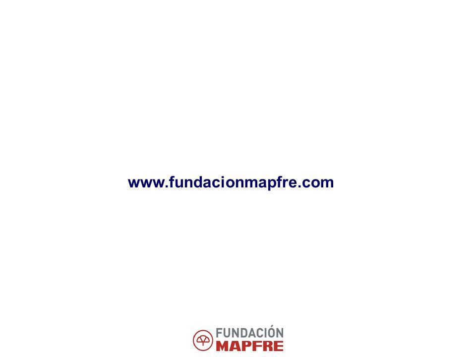 www.fundacionmapfre.com