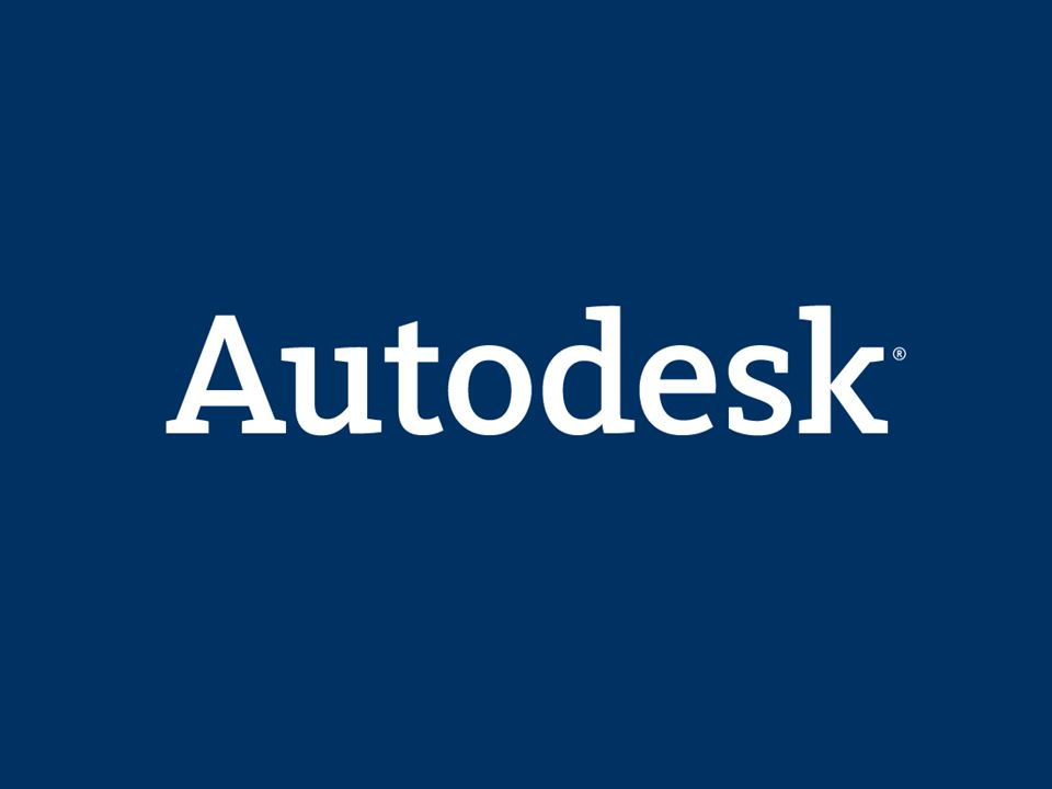 Autodesk LCMS