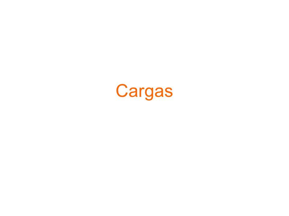 Cargas