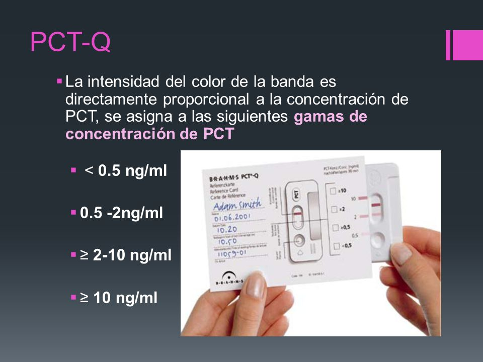 PCT-Q