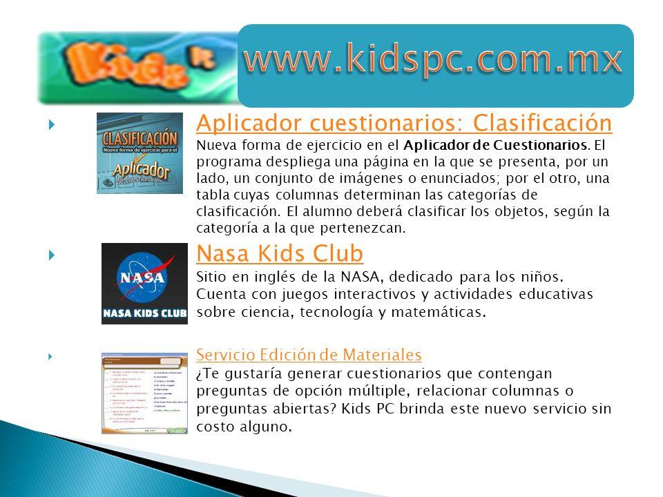 www.kidspc.com.mx