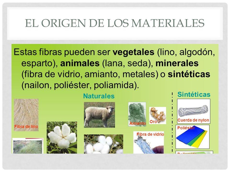 Tema 5 la materia y los materiales ppt video online for El significado de marmol