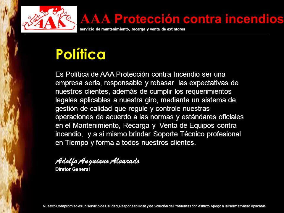 Política Adolfo Anguiano Alvarado