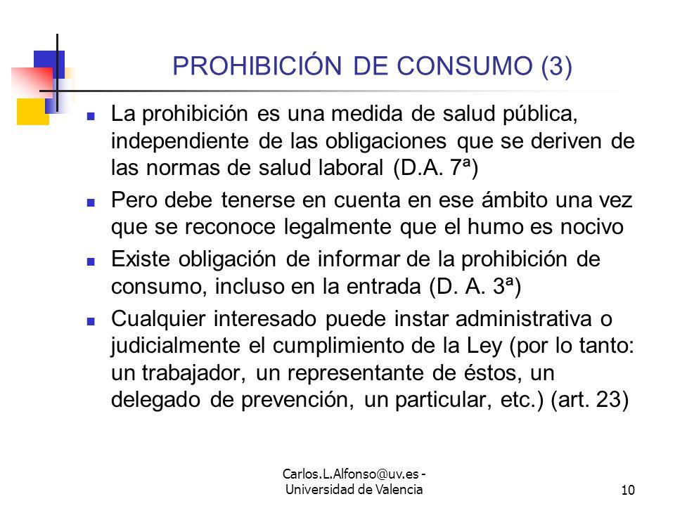 PROHIBICIÓN DE CONSUMO (3)
