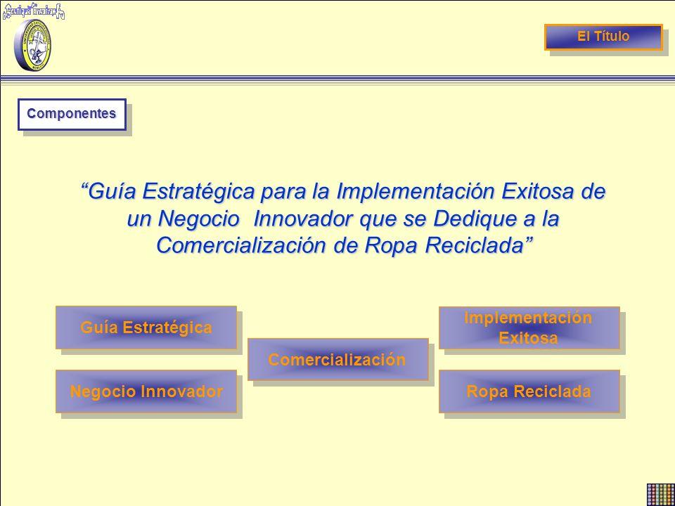Implementación Exitosa