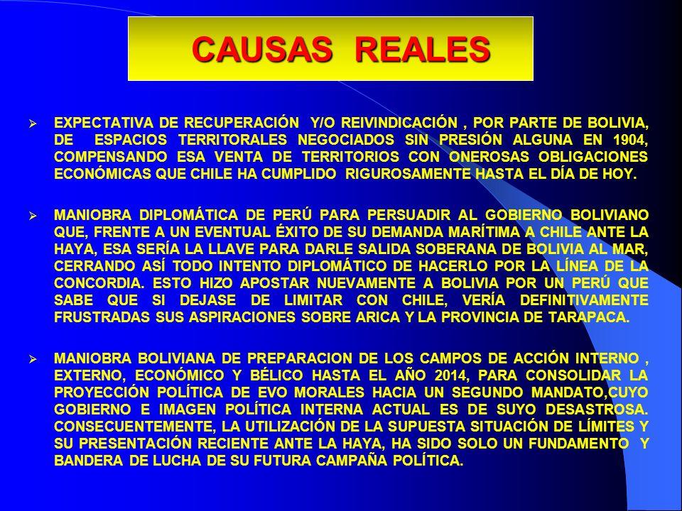 29/03/2017CAUSAS REALES.