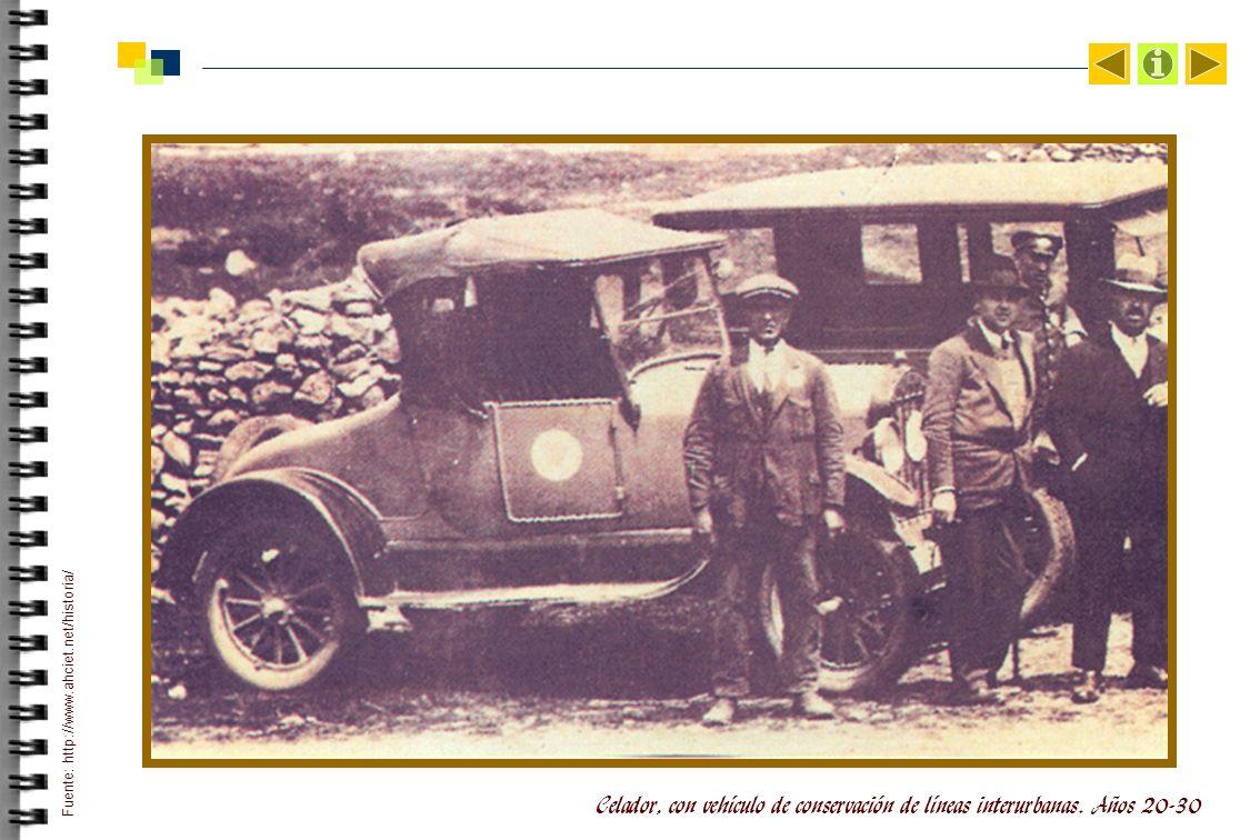 Fuente: http://www.ahciet.net/historia/
