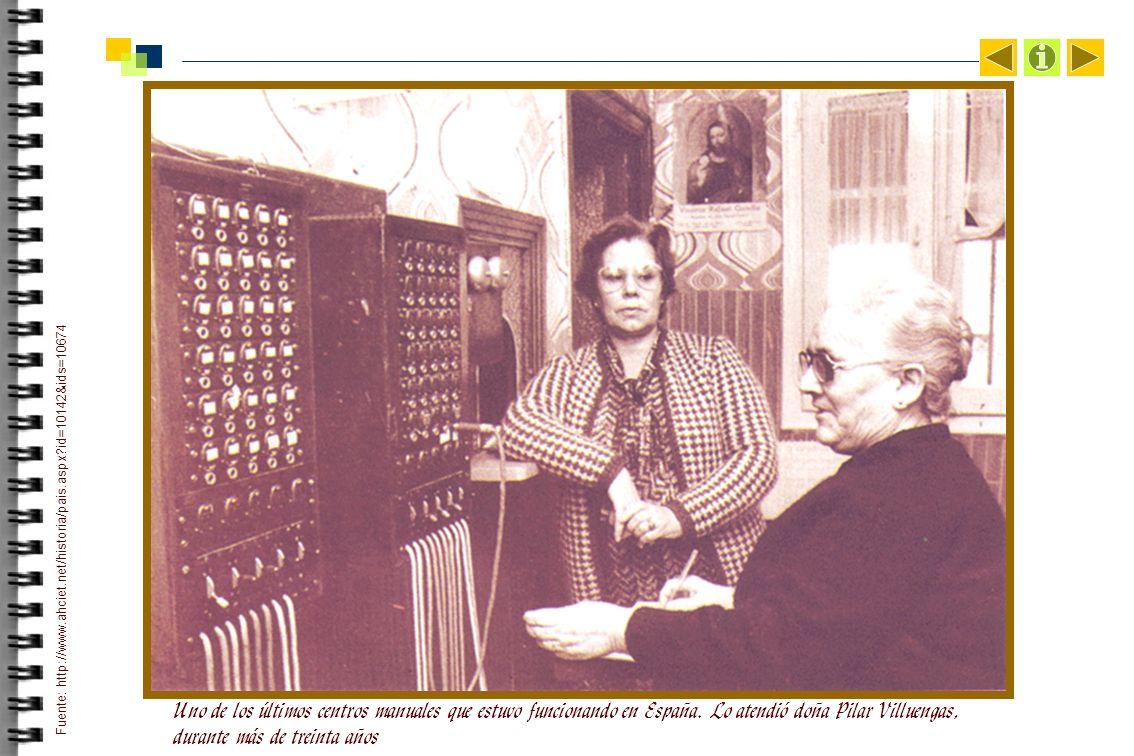 Fuente: http://www.ahciet.net/historia/pais.aspx id=10142&ids=10674