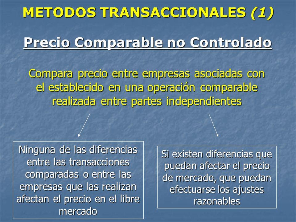 METODOS TRANSACCIONALES (1)