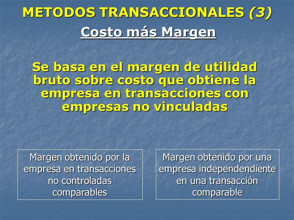 METODOS TRANSACCIONALES (3)