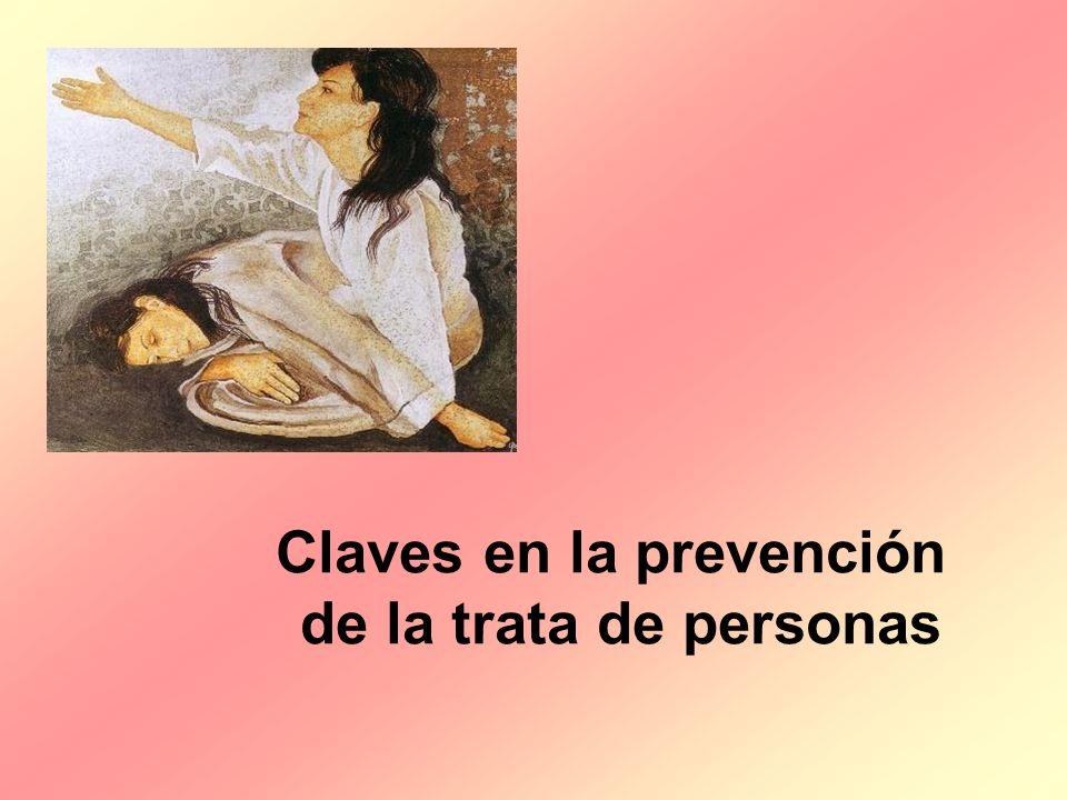 Claves en la prevención